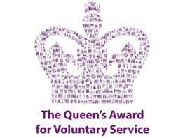 queens_voluntary_award_logo