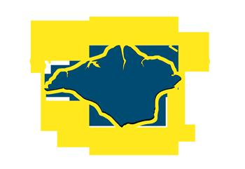 saturday_club_logo_with_yellow